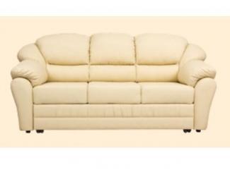 Прямой диван Империя 14