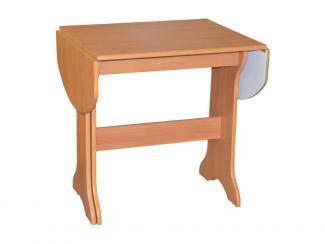Стол обеденный Уши - Мебельная фабрика «Виктория»