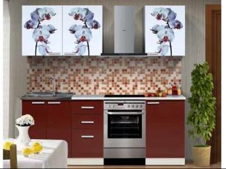 Кухня прямая Мечта 24