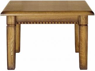 Стол журнальный Верди 2 - Мебельная фабрика «Пинскдрев»