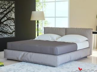 Кровать Латона