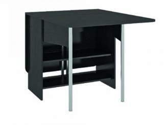 Стол-тумба Книжка - Мебельная фабрика «Маэстро»