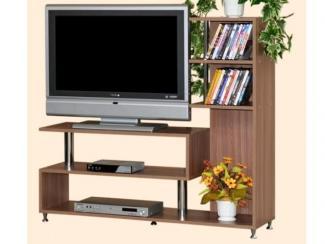 ТВ стойка 28 - Мебельная фабрика «ВиТа-мебель»