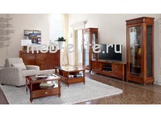 Гостиная Бурбон - Импортёр мебели «MEB-ELITE (Китай)»