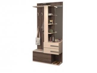 Прихожая Модена - Мебельная фабрика «Грация»