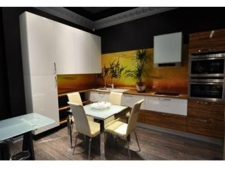 Кухня Валенсия - Мебельная фабрика «Шеллен», г. Кострома