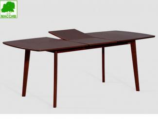 Стол «DT-106» - Мебельная фабрика «Лагуна»