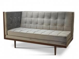 Диван Kingman - Мебельная фабрика «8 звёзд (Ottostelle)»