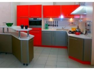 Кухня Сакура - Мебельная фабрика «А Класс»