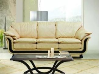 Диван прямой Модена - Мебельная фабрика «Молодечномебель»