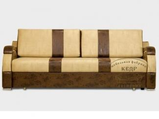 Модный диван Арония - Мебельная фабрика «Кедр-Кострома»