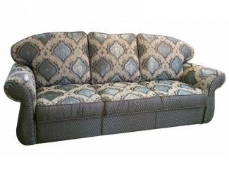 Диван Манчестер - Мебельная фабрика «Дария»