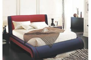Кровать Изабелла