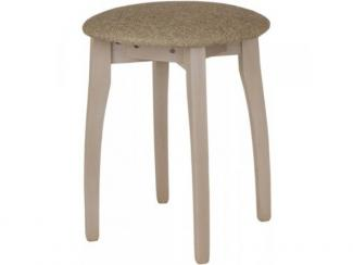 Табурет Тиволи - Мебельная фабрика «КЛМ-мебель»