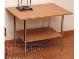 Стол журнальный Ринг - Мебельная фабрика «MINGACHEV»