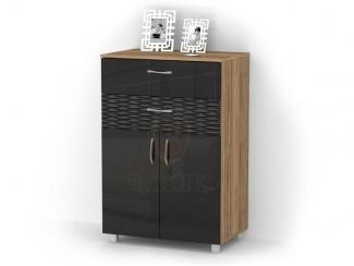 Комод Восторг 12 - Мебельная фабрика «Баронс»