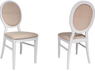 Стул MOON-C - Импортёр мебели «Мебель-Кит»