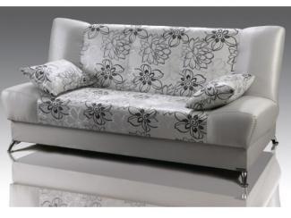 Диван-кровать Бимбо 2 - Мебельная фабрика «Восток-мебель»
