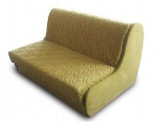 Прямой диван Бета