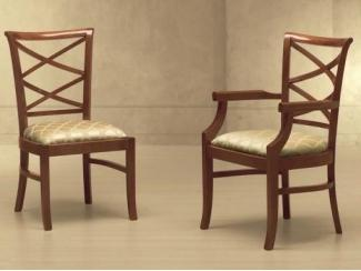 Стул Grosy  - Импортёр мебели «Spazio Casa»