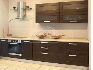 Современная кухня 3 - Салон мебели «Ренессанс»