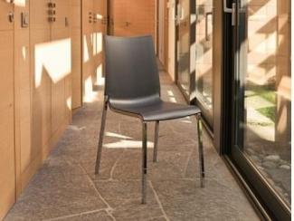 Стул EVA 04.22 - Импортёр мебели «М-Сити (Малайзия)»