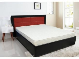Кровать Модерн - Мебельная фабрика «ARISTA»