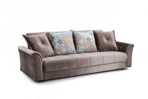 Диван Cremona AZHUR 22 - Мебельная фабрика «Уфамебель»