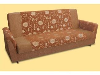 Недорогой диван Подарочный  - Мебельная фабрика «Тылибцева», г. Ижевск
