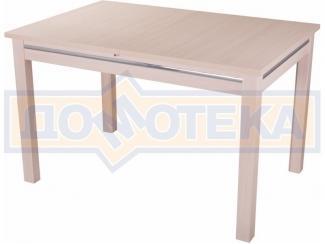 Обеденный стол Сигма-1 - Мебельная фабрика «Домотека»