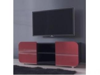 Тумба ТВ ЛюксЛайн 3 - Мебельная фабрика «Мебельком»