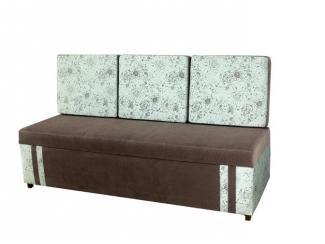 Кухонный диван Фрегат со спальным местом - Мебельная фабрика «Донаван»