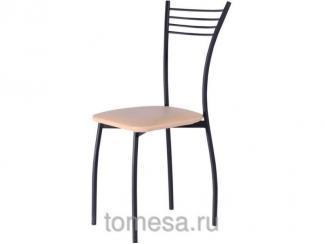 Стул Канди каркас черный - Мебельная фабрика «Томеса», г. Самара