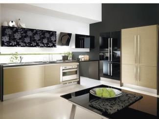 Кухонный гарнитур угловой - Мебельная фабрика «Кухни Правды (Фартер)»