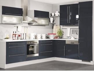 Кухонный гарнитур ИН-5 - Мебельная фабрика «АКАМ»