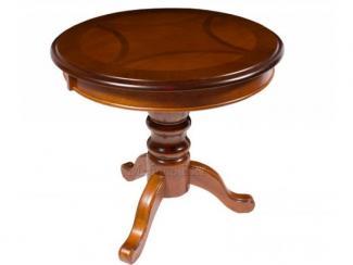 Стол кофейный EMANUELA D60