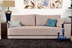 Диван Марсель прямой - Импортёр мебели «AP home»