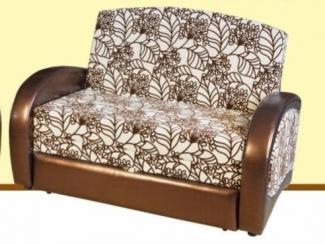 Диван-кровать Мальта - Мебельная фабрика «Suchkov-mebel»