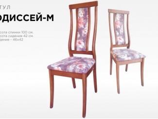 Стул Одиссей-М - Мебельная фабрика «А-2»