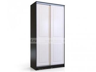 Самый большой шкаф-купе Сибирь  - Мебельная фабрика «Фран»