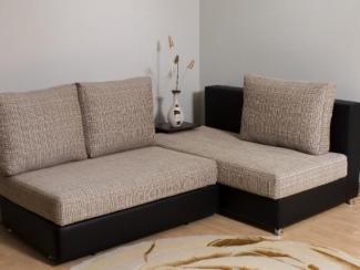Диван угловой Каролина 2 - Мебельная фабрика «La Ko Sta»