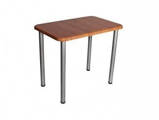 Стол обеденный - Мебельная фабрика «Омниверс»