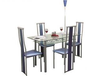 Стол «ТАЛИСМАН» - Мебельная фабрика «Мебельторг»