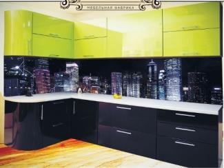 Кухонный гарнитур Диана - Мебельная фабрика «Gavas-St»