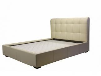 Комплект мебели для спальни Флоренция-П  - Мебельная фабрика «БиМ»