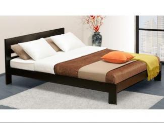 Кровать Neapol - Мебельная фабрика «Эсси»