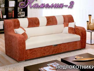 диван «Камелия-2»