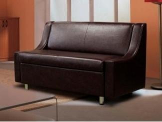 Диван в гостиную Рондо  - Мебельная фабрика «Мебельный комфорт»