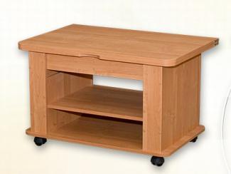 Стол журнальный «Транформер» - Мебельная фабрика «Мальта-С»