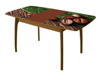 Стол обеденный раздвижной 15 - 15 - Мебельная фабрика «Виктория»